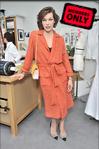 Celebrity Photo: Milla Jovovich 2832x4256   2.5 mb Viewed 0 times @BestEyeCandy.com Added 6 days ago