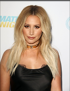 Celebrity Photo: Ashley Tisdale 1200x1571   201 kb Viewed 181 times @BestEyeCandy.com Added 535 days ago