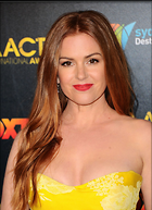 Celebrity Photo: Isla Fisher 12 Photos Photoset #352750 @BestEyeCandy.com Added 312 days ago