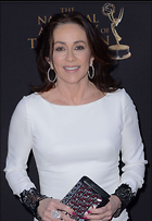 Celebrity Photo: Patricia Heaton 662x958   112 kb Viewed 139 times @BestEyeCandy.com Added 138 days ago