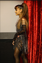 Celebrity Photo: Ariana Grande 395x594   188 kb Viewed 16 times @BestEyeCandy.com Added 89 days ago