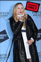 Celebrity Photo: Petra Nemcova 3596x5394   2.5 mb Viewed 1 time @BestEyeCandy.com Added 26 days ago