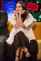 Celebrity Photo: Keira Knightley 3623x5434   2.9 mb Viewed 1 time @BestEyeCandy.com Added 28 days ago
