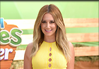 Celebrity Photo: Ashley Tisdale 3900x2700   617 kb Viewed 18 times @BestEyeCandy.com Added 180 days ago