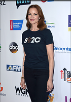 Celebrity Photo: Marcia Cross 2090x3000   423 kb Viewed 90 times @BestEyeCandy.com Added 382 days ago