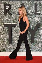 Celebrity Photo: Kimberley Garner 3339x5008   1.2 mb Viewed 29 times @BestEyeCandy.com Added 21 days ago