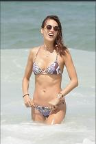 Celebrity Photo: Alessandra Ambrosio 1200x1796   157 kb Viewed 31 times @BestEyeCandy.com Added 19 days ago