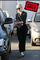 Celebrity Photo: Emma Stone 3393x5090   2.6 mb Viewed 0 times @BestEyeCandy.com Added 18 hours ago
