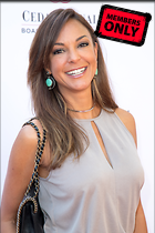 Celebrity Photo: Eva La Rue 2000x3000   3.1 mb Viewed 1 time @BestEyeCandy.com Added 53 days ago