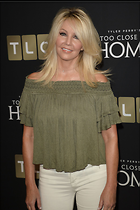 Celebrity Photo: Heather Locklear 1200x1800   344 kb Viewed 266 times @BestEyeCandy.com Added 811 days ago
