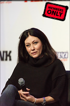 Celebrity Photo: Shannen Doherty 2400x3600   2.8 mb Viewed 0 times @BestEyeCandy.com Added 3 days ago