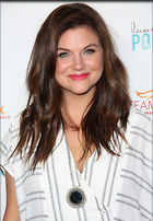Celebrity Photo: Tiffani-Amber Thiessen 1200x1735   294 kb Viewed 133 times @BestEyeCandy.com Added 125 days ago