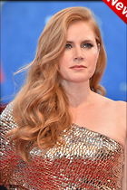 Celebrity Photo: Amy Adams 682x1024   281 kb Viewed 2 times @BestEyeCandy.com Added 41 minutes ago
