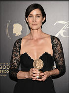 Celebrity Photo: Carrie-Anne Moss 7 Photos Photoset #323118 @BestEyeCandy.com Added 3 years ago