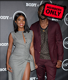 Celebrity Photo: Gabrielle Union 3150x3703   2.8 mb Viewed 1 time @BestEyeCandy.com Added 8 days ago