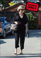 Celebrity Photo: Taylor Swift 1974x2789   1.4 mb Viewed 4 times @BestEyeCandy.com Added 15 days ago