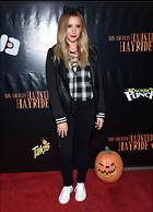 Celebrity Photo: Ashley Tisdale 1200x1660   257 kb Viewed 23 times @BestEyeCandy.com Added 134 days ago