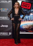 Celebrity Photo: Vivica A Fox 3150x4439   2.3 mb Viewed 2 times @BestEyeCandy.com Added 557 days ago