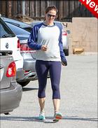 Celebrity Photo: Jennifer Garner 1200x1565   307 kb Viewed 6 times @BestEyeCandy.com Added 9 hours ago