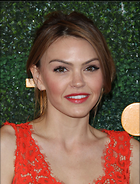 Celebrity Photo: Aimee Teegarden 1200x1574   275 kb Viewed 133 times @BestEyeCandy.com Added 455 days ago