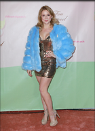 Celebrity Photo: Renee Olstead 433x594   131 kb Viewed 35 times @BestEyeCandy.com Added 22 days ago