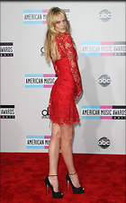 Celebrity Photo: Anne Vyalitsyna 1968x3181   1,117 kb Viewed 115 times @BestEyeCandy.com Added 603 days ago