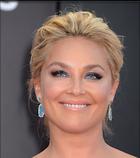 Celebrity Photo: Elisabeth Rohm 1200x1358   147 kb Viewed 102 times @BestEyeCandy.com Added 292 days ago