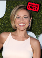 Celebrity Photo: Christine Lakin 2617x3600   2.6 mb Viewed 0 times @BestEyeCandy.com Added 191 days ago
