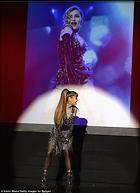 Celebrity Photo: Ariana Grande 634x872   104 kb Viewed 11 times @BestEyeCandy.com Added 89 days ago