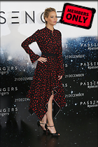 Celebrity Photo: Jennifer Lawrence 3177x4765   5.7 mb Viewed 1 time @BestEyeCandy.com Added 14 days ago