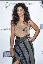 Celebrity Photo: Camila Alves 2162x3200   935 kb Viewed 39 times @BestEyeCandy.com Added 474 days ago