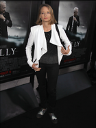 Celebrity Photo: Jodie Foster 3456x4620   1.2 mb Viewed 106 times @BestEyeCandy.com Added 382 days ago