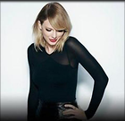 Celebrity Photo: Taylor Swift 535x517   23 kb Viewed 167 times @BestEyeCandy.com Added 106 days ago