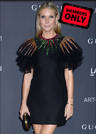 Celebrity Photo: Gwyneth Paltrow 2100x2910   1.3 mb Viewed 1 time @BestEyeCandy.com Added 47 days ago