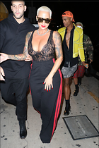 Celebrity Photo: Amber Rose 1200x1800   249 kb Viewed 116 times @BestEyeCandy.com Added 206 days ago
