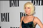 Celebrity Photo: Taylor Swift 3000x2000   1,012 kb Viewed 6 times @BestEyeCandy.com Added 18 days ago