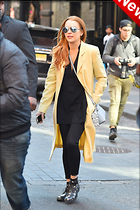 Celebrity Photo: Lindsay Lohan 1200x1800   268 kb Viewed 3 times @BestEyeCandy.com Added 6 days ago
