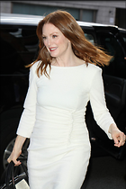 Celebrity Photo: Julianne Moore 1200x1800   175 kb Viewed 29 times @BestEyeCandy.com Added 15 days ago