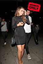 Celebrity Photo: Audrina Patridge 3456x5184   2.0 mb Viewed 1 time @BestEyeCandy.com Added 32 days ago