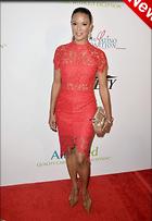 Celebrity Photo: Eva La Rue 1200x1744   278 kb Viewed 28 times @BestEyeCandy.com Added 11 days ago