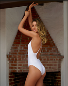 Celebrity Photo: Ana De Armas 1200x1530   133 kb Viewed 165 times @BestEyeCandy.com Added 297 days ago