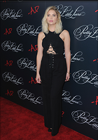 Celebrity Photo: Ashley Benson 2109x3000   954 kb Viewed 16 times @BestEyeCandy.com Added 97 days ago