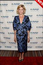 Celebrity Photo: Julie Bowen 683x1024   249 kb Viewed 14 times @BestEyeCandy.com Added 9 days ago