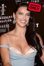 Celebrity Photo: Adriana Lima 2400x3600   1.6 mb Viewed 0 times @BestEyeCandy.com Added 5 days ago