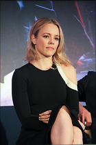 Celebrity Photo: Rachel McAdams 1666x2500   176 kb Viewed 90 times @BestEyeCandy.com Added 136 days ago