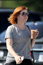 Celebrity Photo: Alyson Hannigan 1200x1800   297 kb Viewed 58 times @BestEyeCandy.com Added 460 days ago