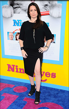 Celebrity Photo: Holly Marie Combs 1470x2321   296 kb Viewed 100 times @BestEyeCandy.com Added 224 days ago