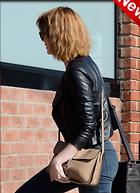 Celebrity Photo: Emma Stone 1200x1653   263 kb Viewed 4 times @BestEyeCandy.com Added 16 hours ago