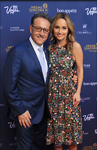 Celebrity Photo: Giada De Laurentiis 1950x3000   1.2 mb Viewed 125 times @BestEyeCandy.com Added 837 days ago