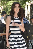 Celebrity Photo: Hilary Rhoda 1200x1800   313 kb Viewed 53 times @BestEyeCandy.com Added 197 days ago